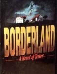 BorderlandHC1
