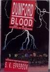 dumfordblood (1)
