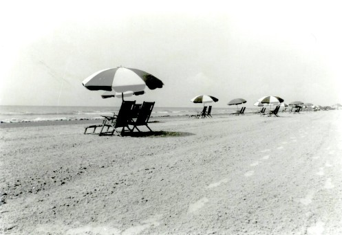 galveston-beach2.jpg