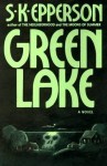 greenlakehc