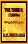 tigers spring coverA