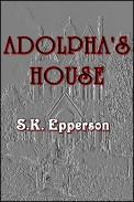 Adolpha'sHouseCover