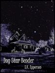DogStarBenderCoverReduxWBlackFrame