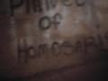 planetofhomosapiens