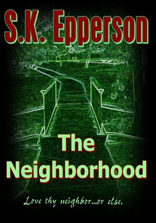 neighborhood-cover