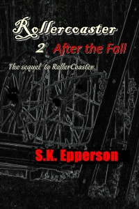 rollercoastercover2afterthefall