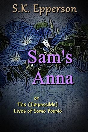 Sam'sAnnaCover