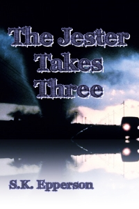 TheJesterTakesThreeNewCover