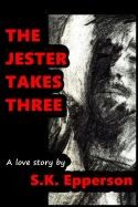 TheJesterTakesThreeCover