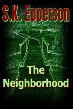 neighborhood-better